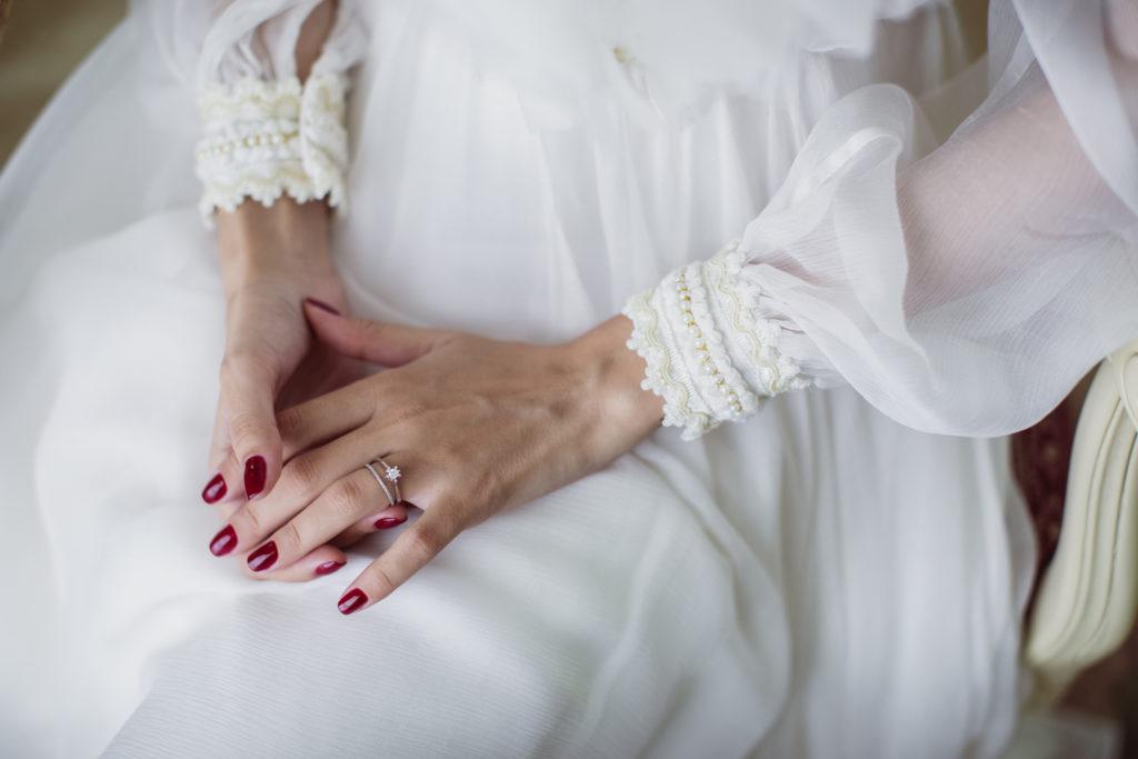fotografii-nunta-craiova-27