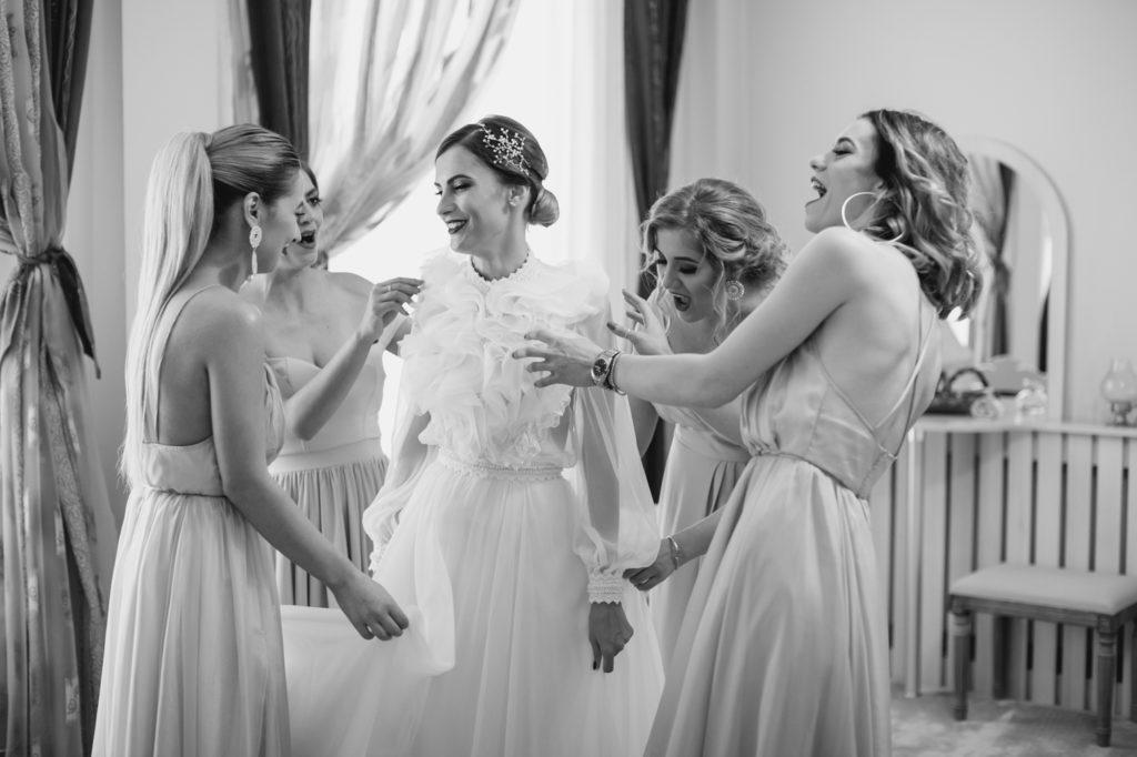 fotografii-nunta-craiova-29