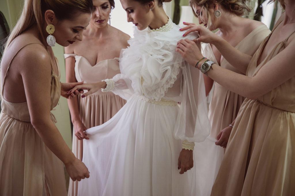 fotografii-nunta-craiova-31