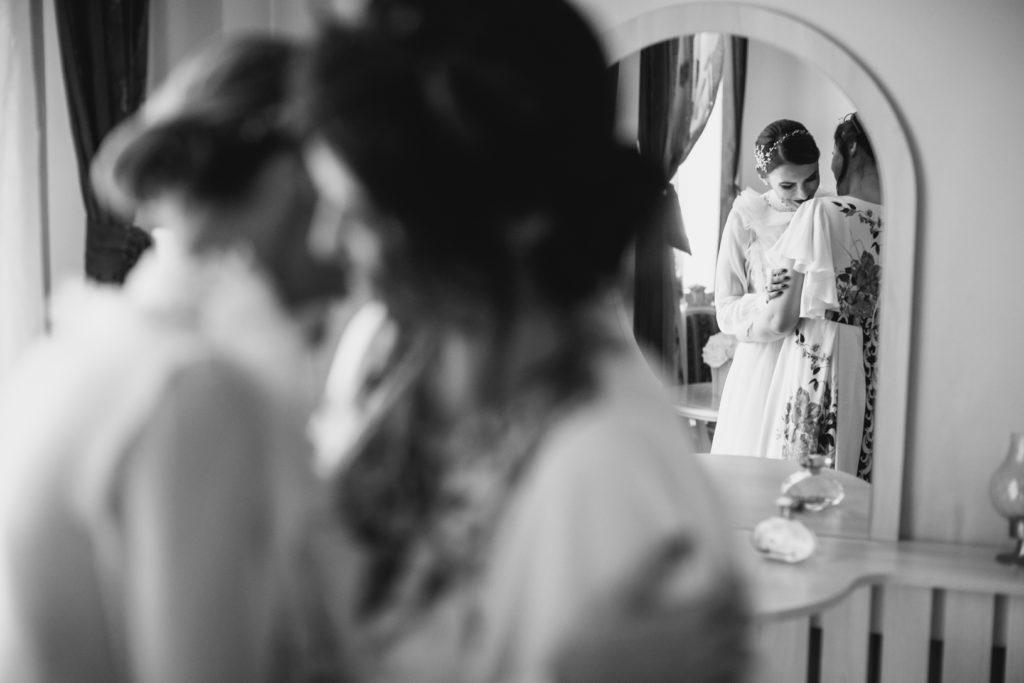 fotografii-nunta-craiova-38