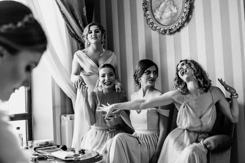fotografii-nunta-craiova-40