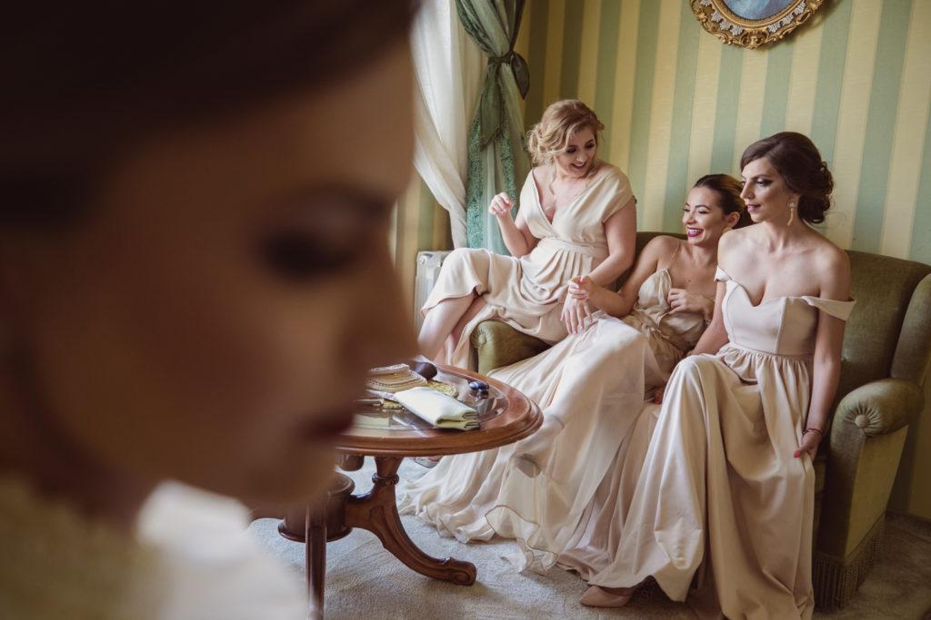 fotografii-nunta-craiova-42