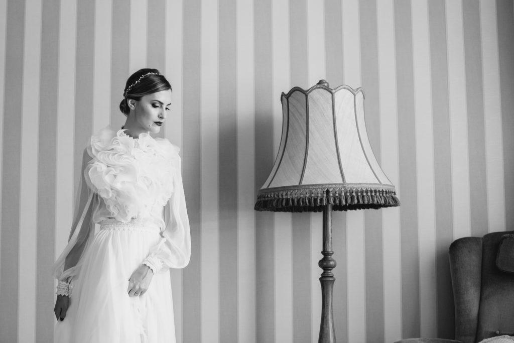 fotografii-nunta-craiova-44