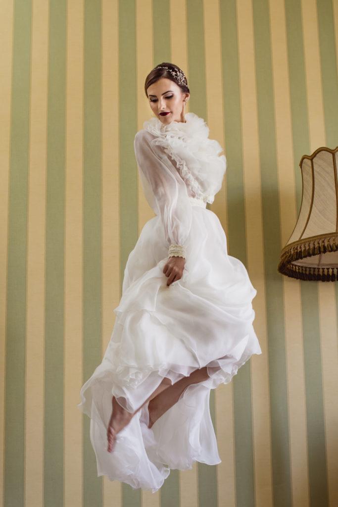 fotografii-nunta-craiova-45