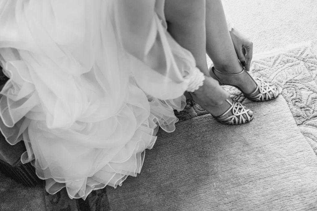 fotografii-nunta-craiova-46