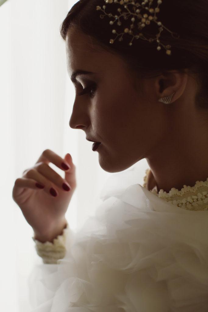 fotografii-nunta-craiova-47