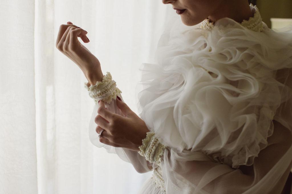 fotografii-nunta-craiova-48