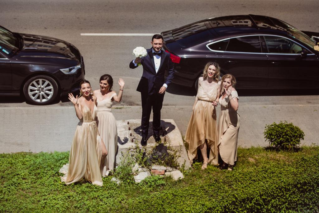 fotografii-nunta-craiova-49