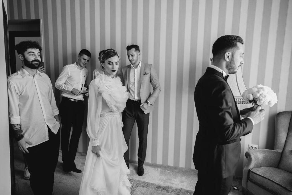 fotografii-nunta-craiova-51