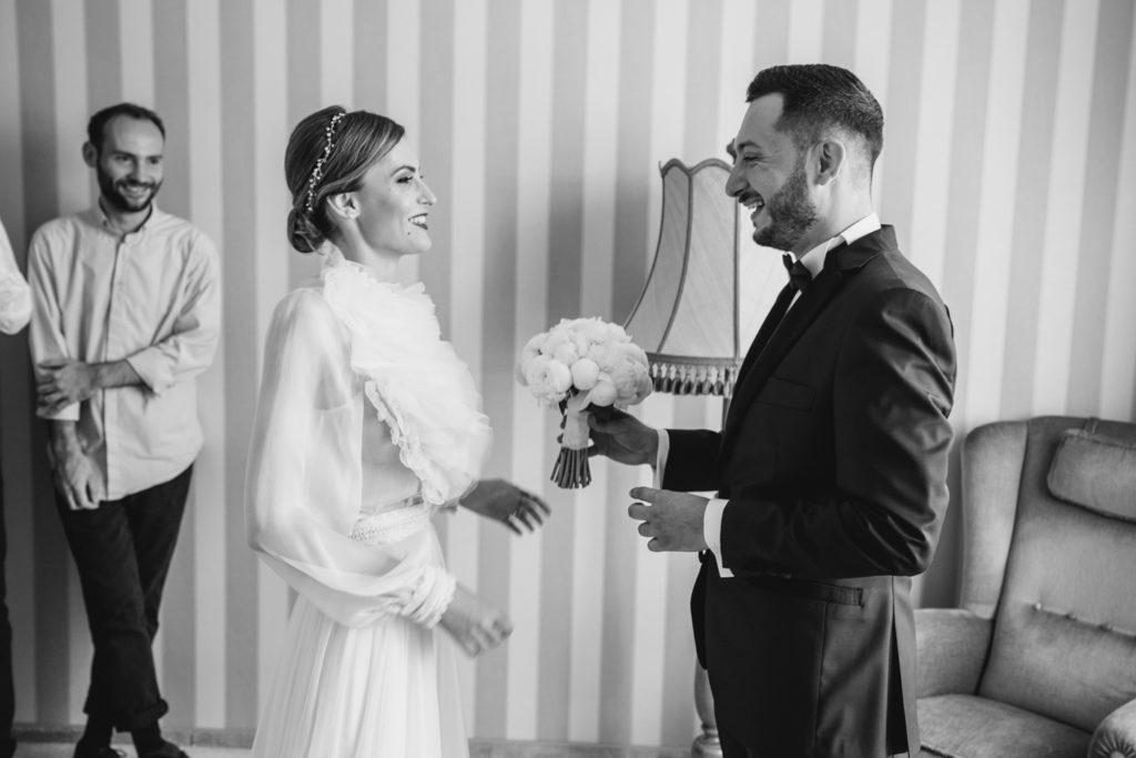 fotografii-nunta-craiova-53