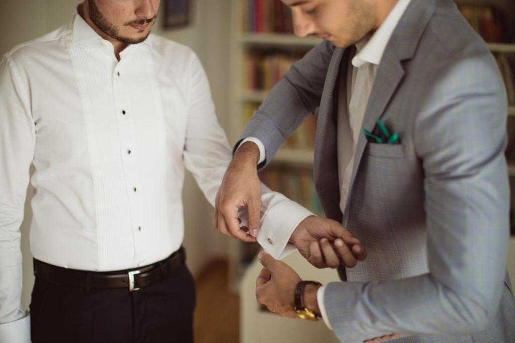 fotografii-nunta-craiova-6