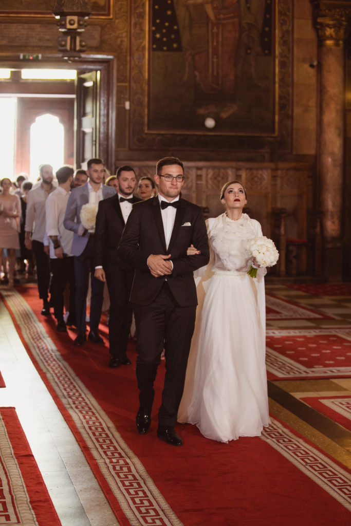 fotografii-nunta-craiova-62
