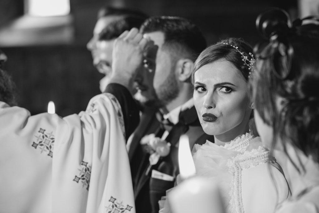 fotografii-nunta-craiova-63