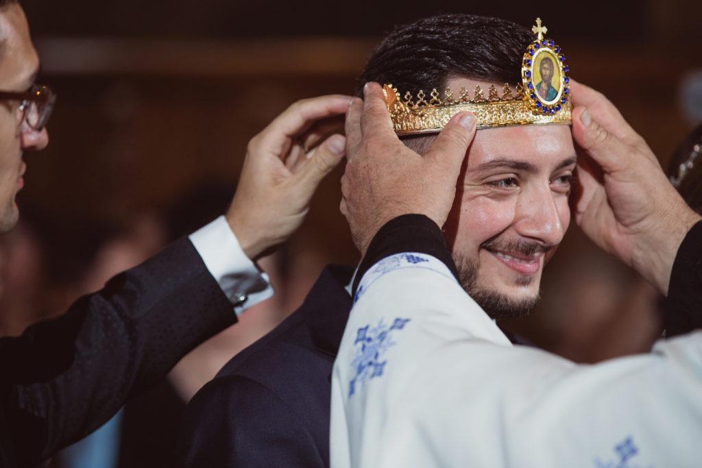 fotografii-nunta-craiova-64