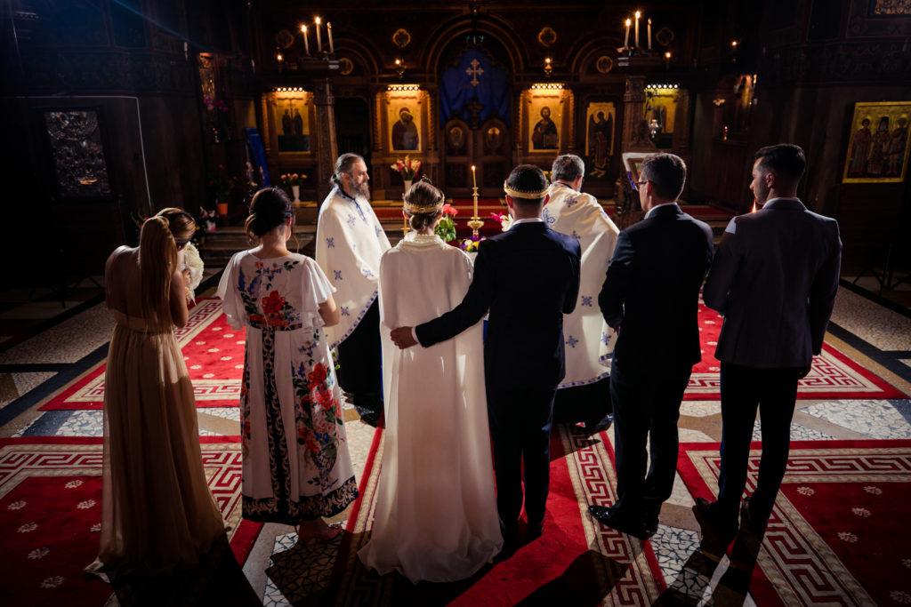 fotografii-nunta-craiova-66
