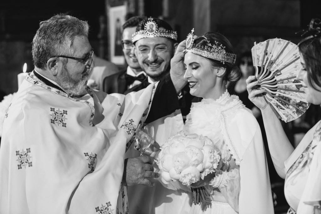 fotografii-nunta-craiova-68