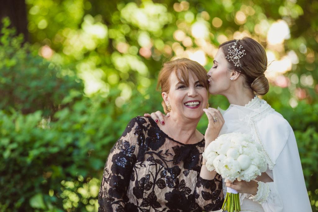 fotografii-nunta-craiova-74
