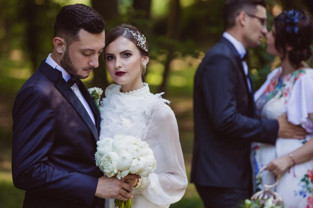 fotografii-nunta-craiova-78