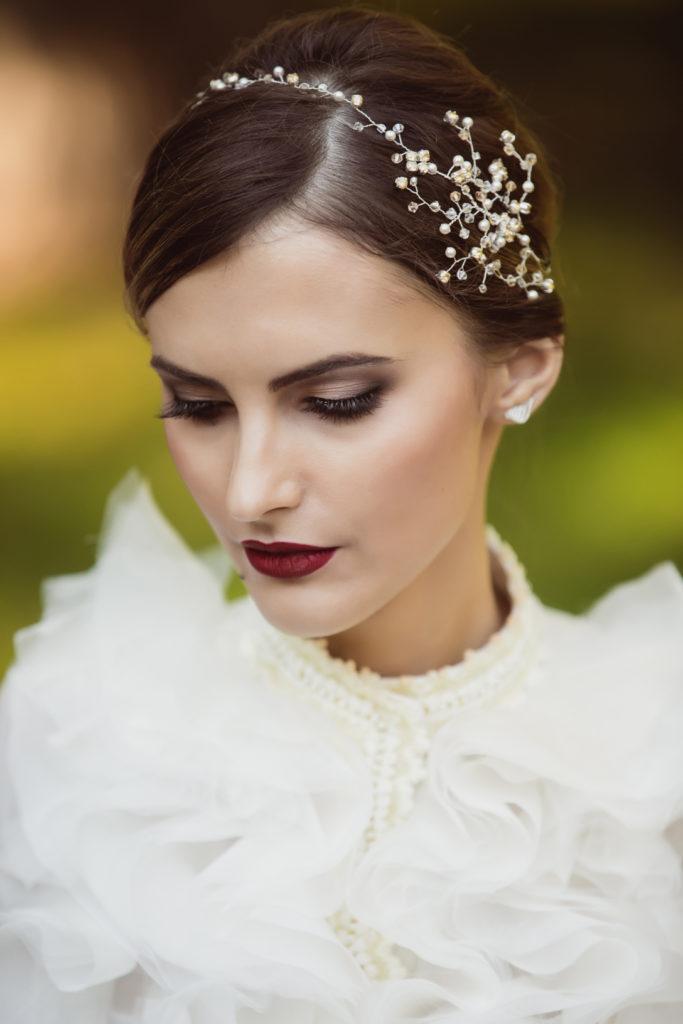 fotografii-nunta-craiova-82