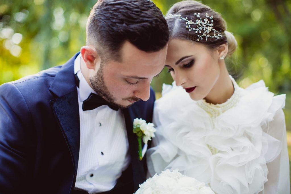 fotografii-nunta-craiova-84