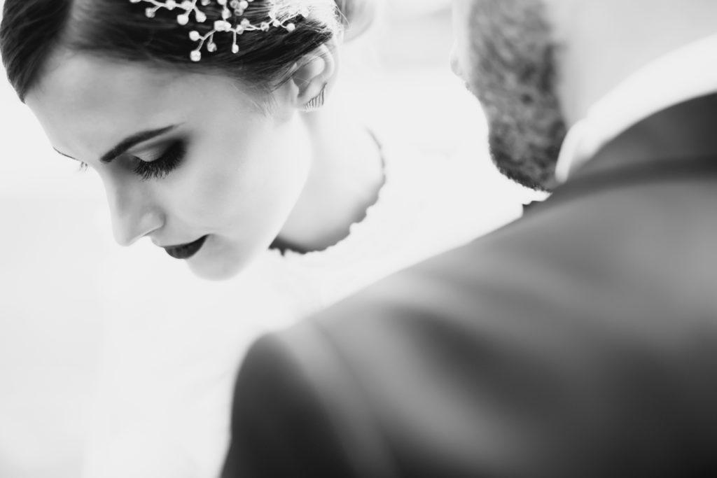 fotografii-nunta-craiova-86