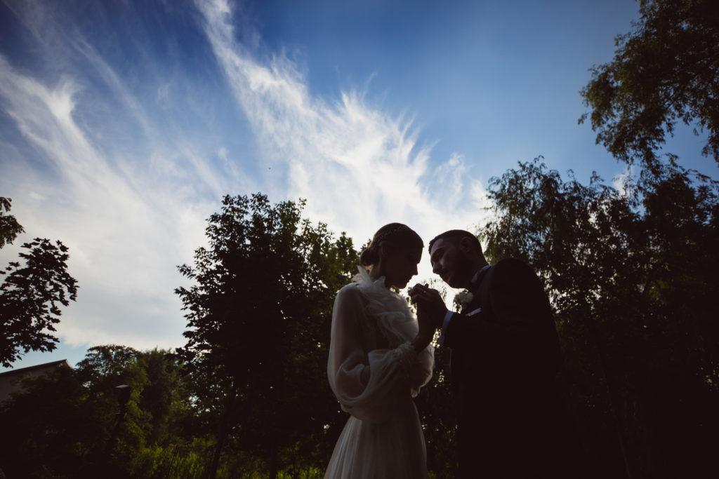 fotografii-nunta-craiova-89