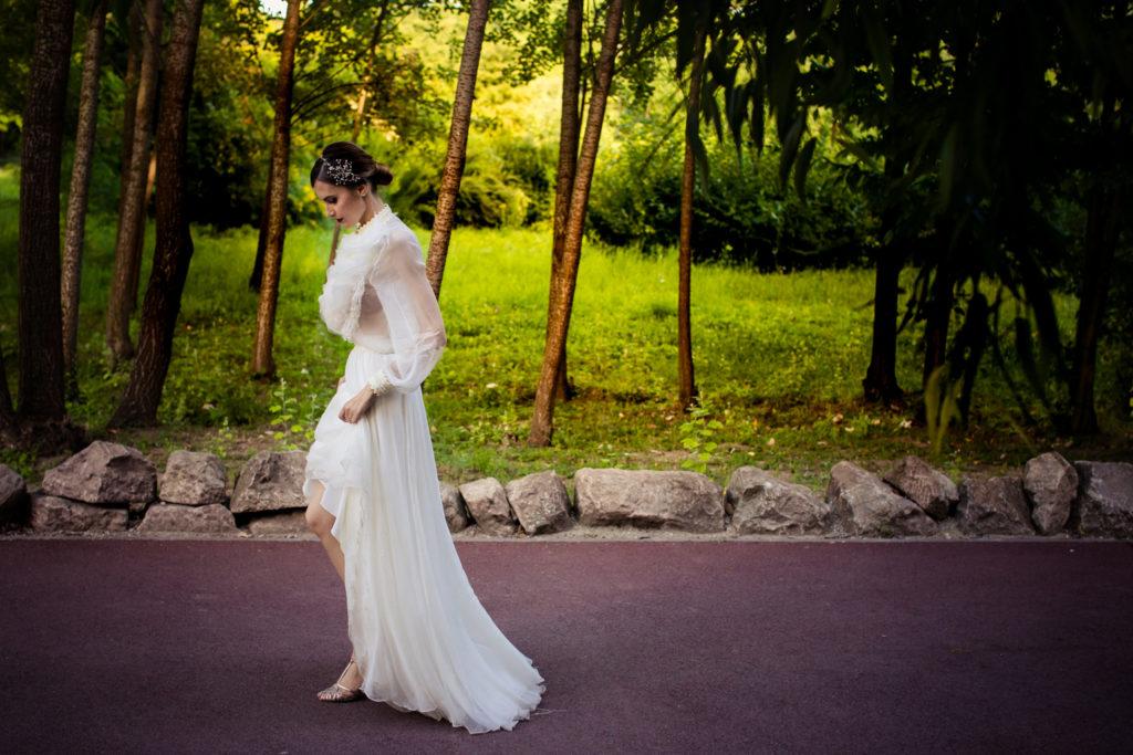 fotografii-nunta-craiova-90