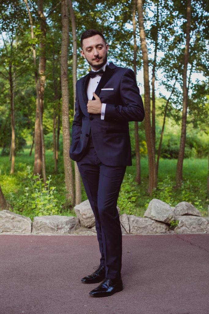 fotografii-nunta-craiova-91