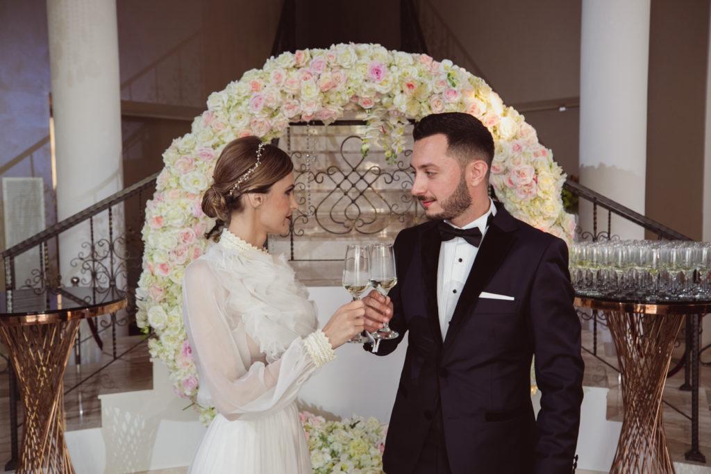 fotografii-nunta-craiova-94